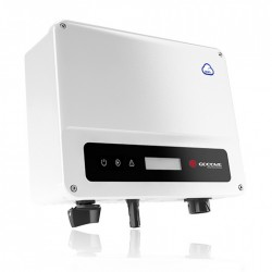 GOODWE 1 KW ON GRİD İNVERTER ( GW1000-XS )
