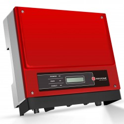 GOODWE 20 KW ON GRİD İNVERTER GW20K-DT