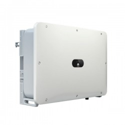 Huawei SUN2000-185KTL-H1 185Kw On Grid İnverter
