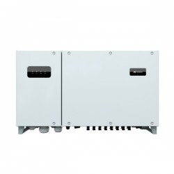 Huawei SUN2000-36KTL 36Kw On Grid İnverter