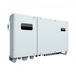 Huawei SUN2000-33KTL-A 30Kw On Grid İnverter