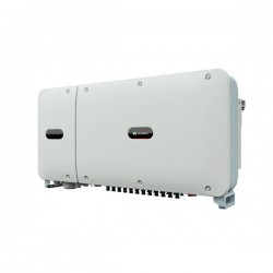 Huawei SUN2000-105KTL-H1 105Kw On Grid İnverter