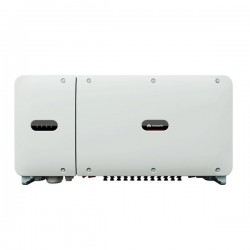 Huawei SUN2000-100KTL-H1 100Kw On Grid İnverter