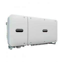 Huawei SUN2000-60KTL-M0 60Kw On Grid İnverter