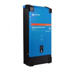 Victron Enerji Phoenix İnverter 24/1600 Smart (Solar İnverter)
