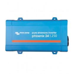 Victron Enerji Phoenix İnverter 24/250 VE.Direct Schuko (Solar İnverter)