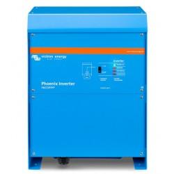 Victron Enerji Phoenix İnverter 48/5000 (Solar İnverter)