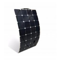 130 Watt Esnek Güneş Paneli