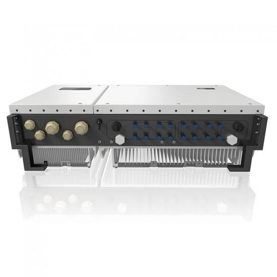 Huawei 60 KW ON GRİD SOLAR İNVERTER SUN2000-60KTL-M0
