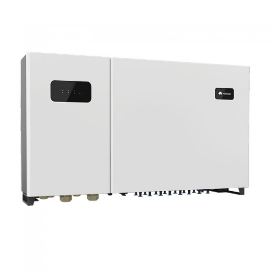 Huawei 30 KW ON GRİD SOLAR İNVERTER SUN2000-33KTL-A