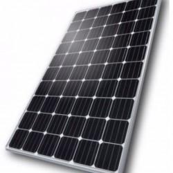 325 Watt Monokristal Güneş Paneli