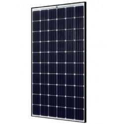 370 Watt Monokristal Güneş Paneli