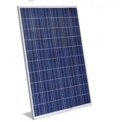 275 Watt Polykristal Güneş Paneli