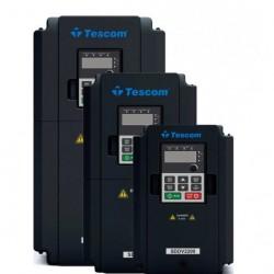 Tescom SDDPV4000 3Faz 4 KW Solar Motor Sürücü Inverter