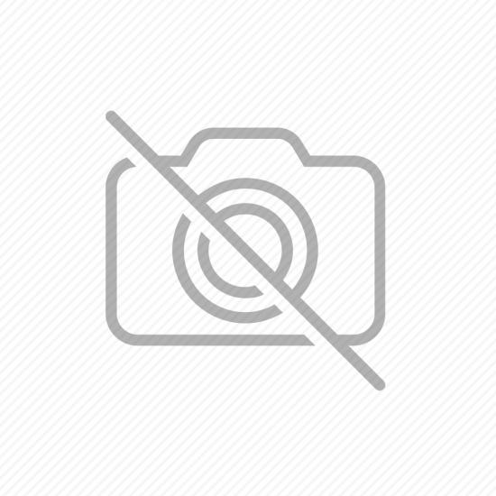 30 KW ON-GRİD ÇATI GÜNEŞ ENERJİ SANTRALİ ( ÇATI GES )